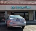 Image for Sin Fronteras Tacos - Las Vegas, NV