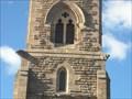 Image for St John the Evangelist Church Gargoyles  - Wallerawang, NSW
