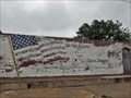 Image for Old Glory - Calvert, TX