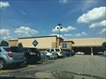 Image for Sam's Club - Midlothian, VA