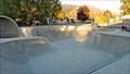 Image for Kettle Falls Skate Park - Kettle Falls, WA