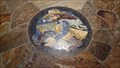Image for Miners Landing Mosaic - Seattle, WA