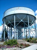 Image for Myrtle Street E Tank