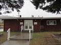 Image for Jasper Pentecostal Church - Jasper, Alberta