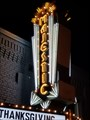 Image for Majestic Theater - Decatur, TX