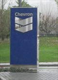 Image for Chevron Corporation - San Ramon, CA