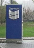 Image for Chevron Corporation - San Ramon, CA
