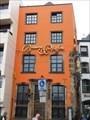 Image for Brauerei zum Pfaffen - Heumarkt 62, Köln am Rhein, NRW; Deutschland