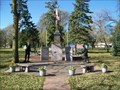 Image for Veterans Memorial, Hurley, South Dakota