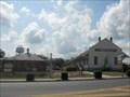 Image for Union Depot and Atlantic Coast Line Freight Station - Live Oak, FL