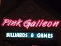 Image for Pink Galleon - St. Louis, MO