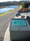 Image for Sevierville Memorial Greenway - Sevierville, TN