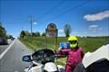 Image for Delaware/Maryland - MD/DE RT 273 - Elkton MD