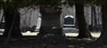 Image for Brackney Cemetery - Brackney, PA