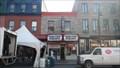 Image for Schwartz's Montreal Hebrew Delicatessen - Montreal, Quebec, Canada
