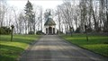 Image for 1937 - RK Chapel - The Netherlands