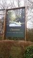 Image for Bienvenue là où il fait bon vivre - Vernou-sur-Brenne, Centre