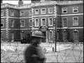 Image for Trent Park Mansion, Enfield, Middx, UK – The One That Got Away (1957)