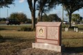 Image for PFC Robert L. Cochran - Purple Heart - Murdock, FL