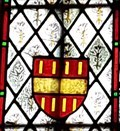 Image for Joane May - St Mary-in-the-Elms - Woodhouse, Leicestershire