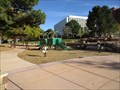 Image for Martineztown Park - Albuquerque, NM