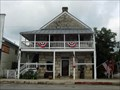 Image for Bandera's First Bank - Bandera, TX