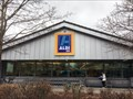 Image for ALDI Store - München-Moosach / Munich, Bayern, Germany