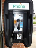 Image for 7-Eleven #10931 Pay Phone - Cherry Hill, NJ