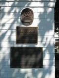 Image for Aquone  -  Johnson City, TN