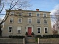 Image for Haven--White House - Portsmouth, New Hampshire