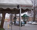 Image for Toomler Amsterdam (NL)