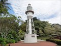 Image for Fort Canning Lighthouse—Singapore