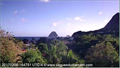Image for Webcam Le Rocher du Diamant - Le Diamant, Martinique (France)