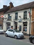 Image for Little Upton Muggery, Upton-upon-Severn, Worcestershire, England