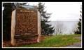 Image for Bellingham Bay — Bellingham, WA