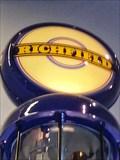 Image for Richfield Pump - Sacramento, CA