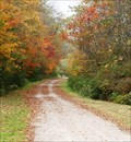 Image for Great Allegheny Passage - Meyersdale Trailhead - Meyersdale, Pennsylvania