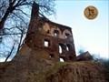 Image for No. 497, Mesto - Ricany, CZ
