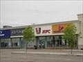 Image for KFC - 18th St - Brandon MB