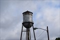 Image for Fayetteville Observer Water Tower - Fayetteville, NC, USA