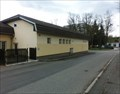 Image for Kingdom Hall of Jehovah's Witnesses - Pisek, Czech Republic
