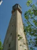 Image for Centralia Carillon Bell - Centralia, Illinois