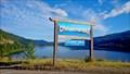 Image for Christina Lake, BC, Canada