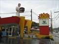 Image for Big Pal - Kingsport, TN