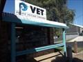Image for Pacific Vetcare Coramba - Coramba, NSW, Australia