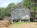 Image for Port Orange Florida East Coast Railway Freight Depot - Port Orange, FL