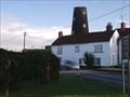 Image for Gayton Windmill ,Norfolk