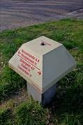 Image for 24871/001 - Nieuwlande NL