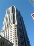 Image for One Metropolitan Square - St. Louis, Missouri