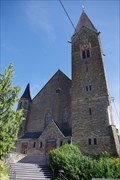 Image for Pfarrkirche St. Mauritius - Sotzweiler, Germany